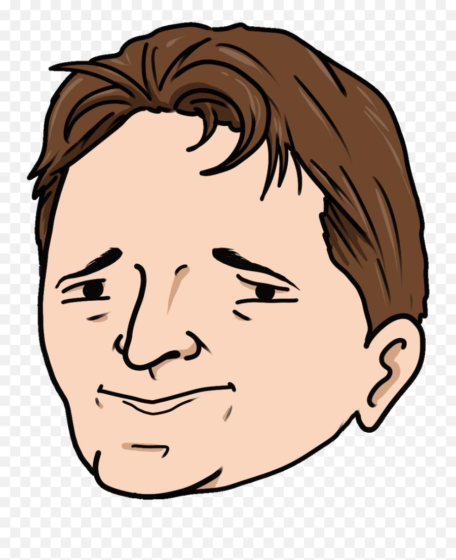 GHastly G - H  on Twitter oui tu peuxu2026   Laink Et Terracid Emojis Discord