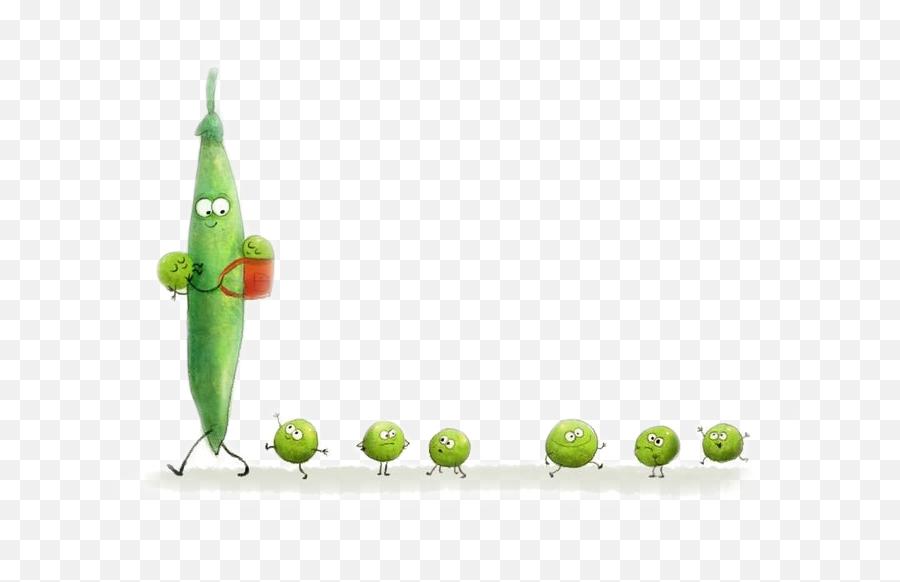 The Newest Peas Stickers On Picsart - Snap Pea Emoji,Peas Emoji