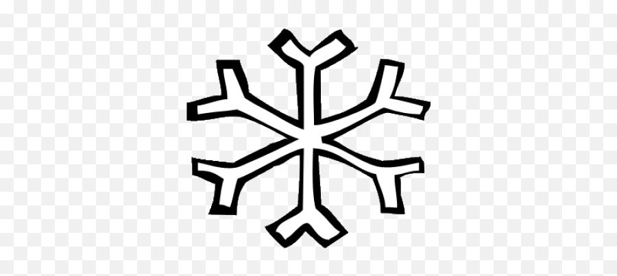Clip Png And Vectors For Free Download - Snowflakes Silhouette Png Emoji,Snowflake Sun Leaf Leaf Emoji