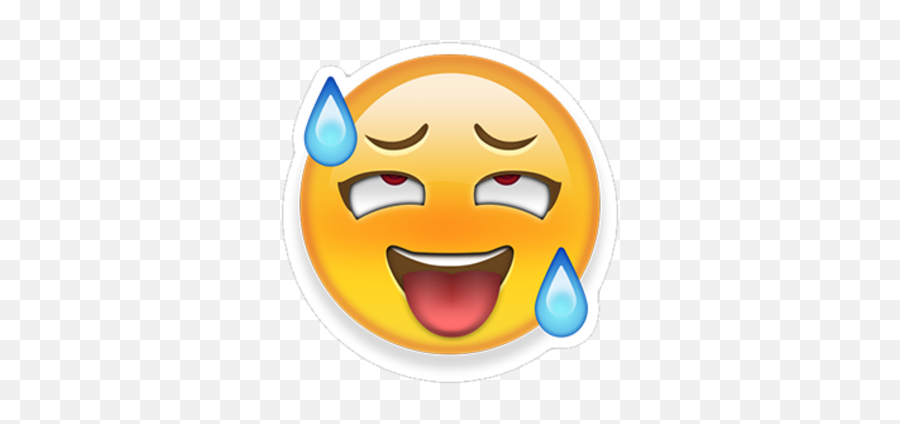 Emoji Ahegao - Ahegao Emoji,Ahegao Emoji