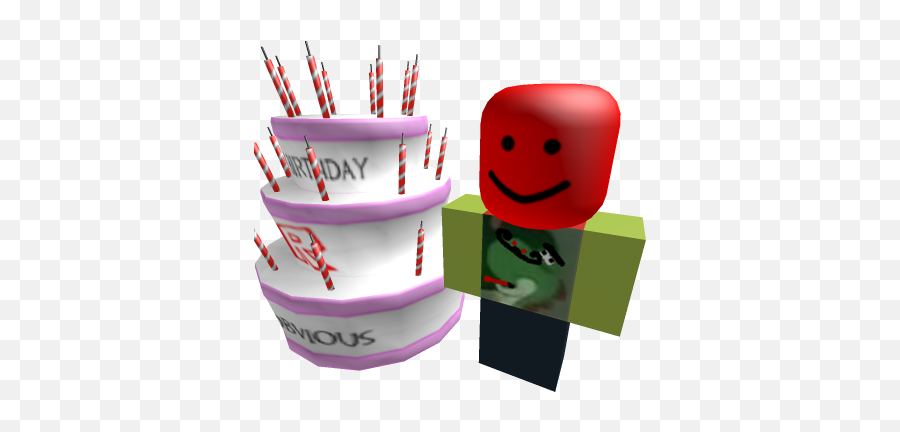 Misterobvious Happy - Roblox Youtuber With Bigger Head Emoji