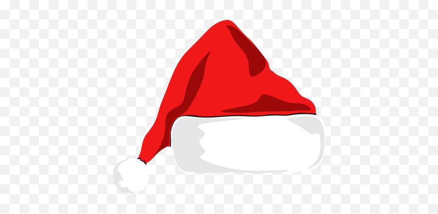Memes - Clip Art Emoji