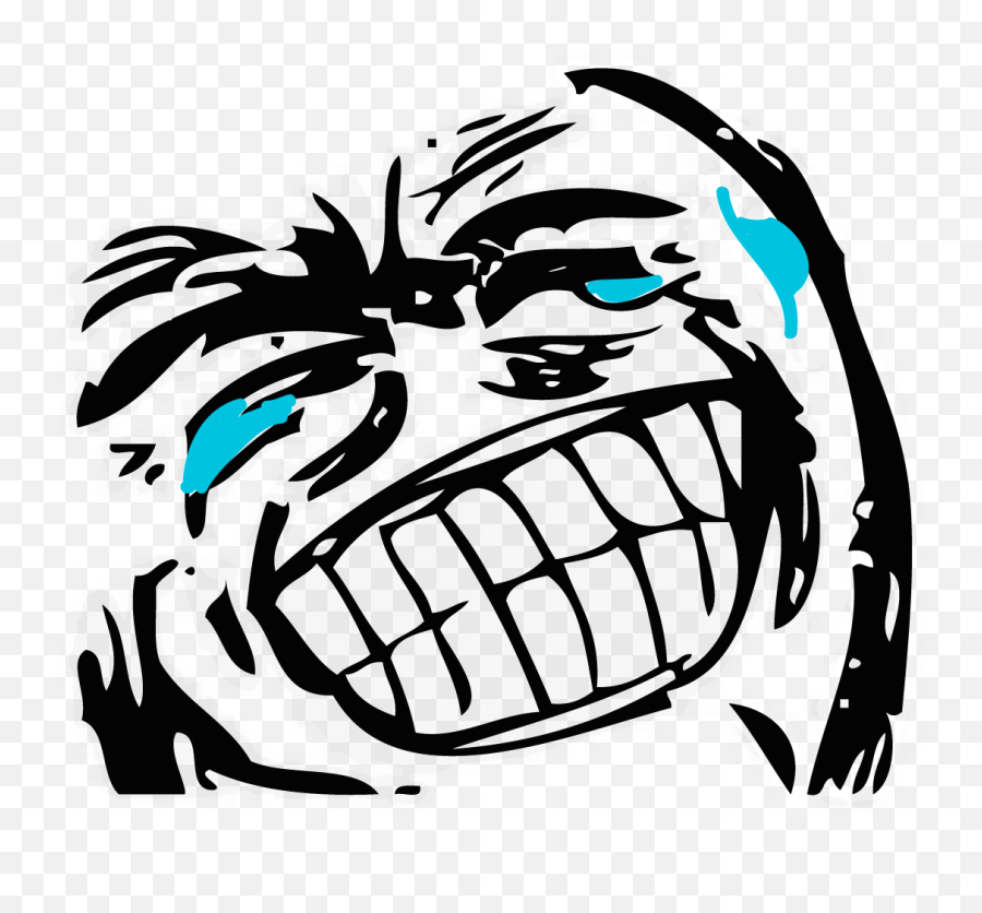 Laughing Meme Png Picture 725979 Laughing Meme Png - Meme Face Laughing Png Emoji,Laughing Emoji Meme