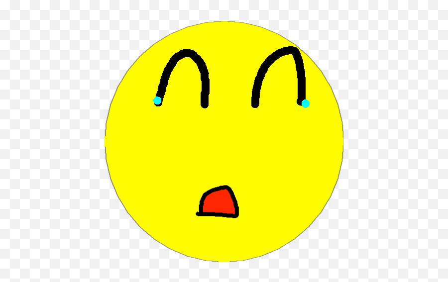 Emoji Animator DONT COPY PLEASE  Tynker - Circle