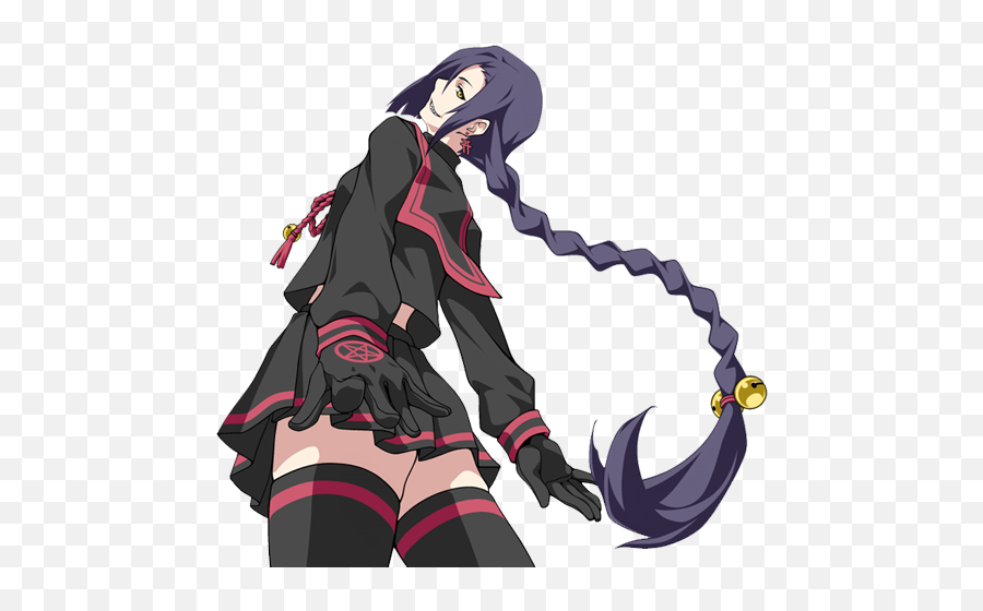 Magane - Bringing LINEu0027s stickers to Discord in a chaotic way  Cartoon Emoji