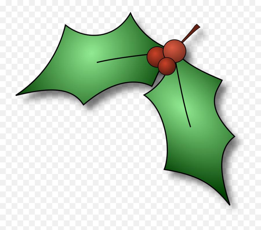 Santa Claus Christmas Vectors - Christmas Holly Clip Art Emoji,Christmas Tree Emoticon