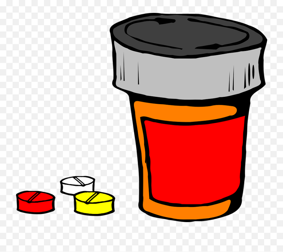 Free Pharmacy Medicine Vectors - Pills Clipart Transparent Emoji,Weed Emoticon