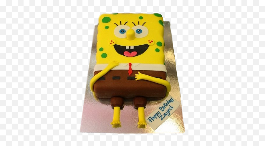 Boys Cakes Kids Birthday Cakes Dubai The House Of Cakes Dubai - Ice Cream Bar Emoji,Iphone Cake Emoji
