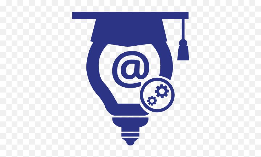 Mastering digital transformation - Graphic Design Emoji