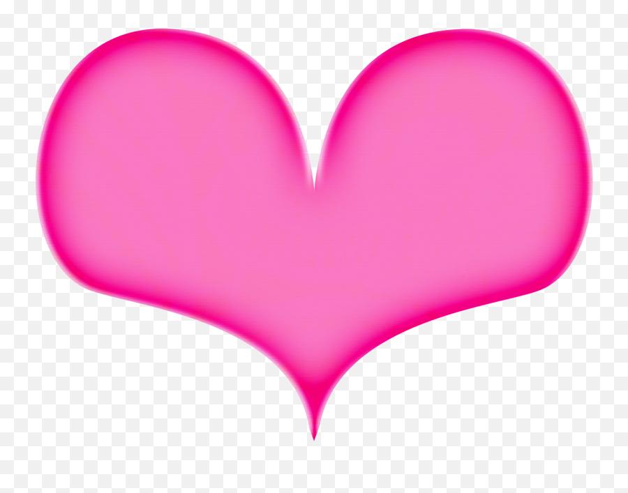 Genderfluid Sparkle Heart Discord Emoji Discord Pride Heart - Heart,Sparkling Heart Emoji