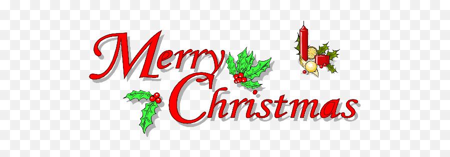 Merry Christmas Logo - Merry Christmas Logo Psd Emoji,Merry Christmas Emoji Art