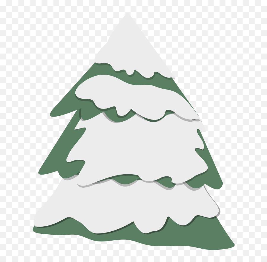 Rudolph Christmas Tree Simple - New Year Tree Emoji,Christmas Tree Emojis