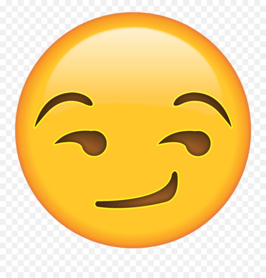 Emoji - Angers Cathedral,Crying While Laughing Emoji