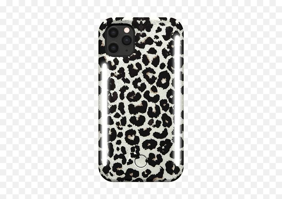 Sparkly Iphone Case - Iphone 11 Lumee Case Emoji,Emoji Phone Cases Iphone 6