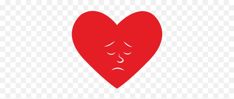Free Photos Crying Search Download - Needpixcom Half Heart Puzzle Pieces Emoji,Tearful Emoji