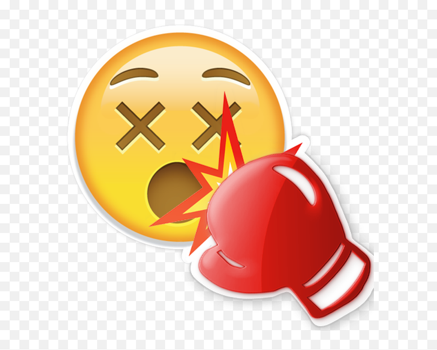 Seo Today Means - Signal Enhancement Online Give Yourself An Uppercut Emoji, Give Emoji - free transparent emoji - emojipng.com