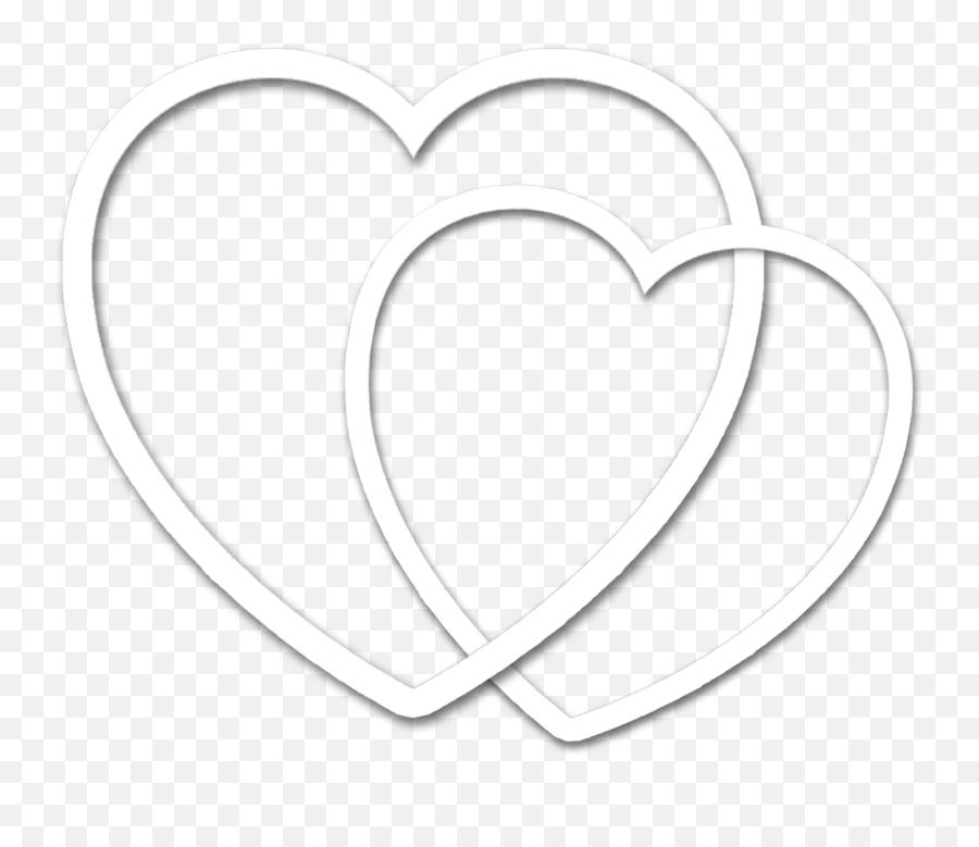 Popular And Trending 4trueartists Stickers On Picsart - Heart Emoji,Heary Emoji