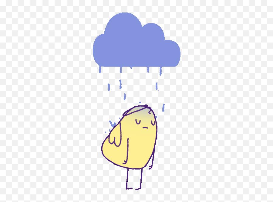 Top Sad Nigga Hours Stickers For Android U0026 Ios Gfycat - Sad Gif Transparent Background Emoji,Tearful Emoji