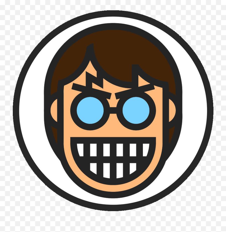 Faq Dirty Potter - Clip Art Emoji,Lewd Emoticon