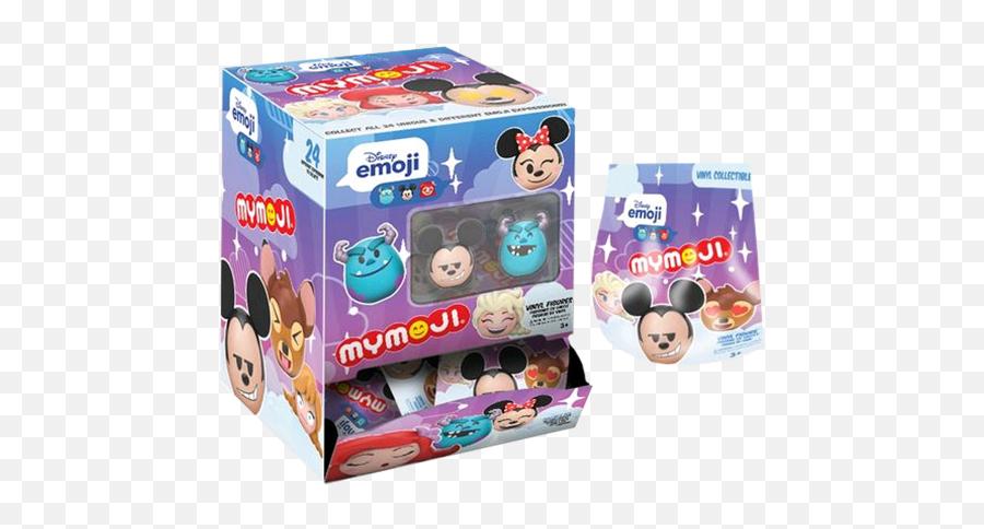 Resultado De Imagen Para Mymoji Disney - Disney Mymoji Blind Bags Emoji