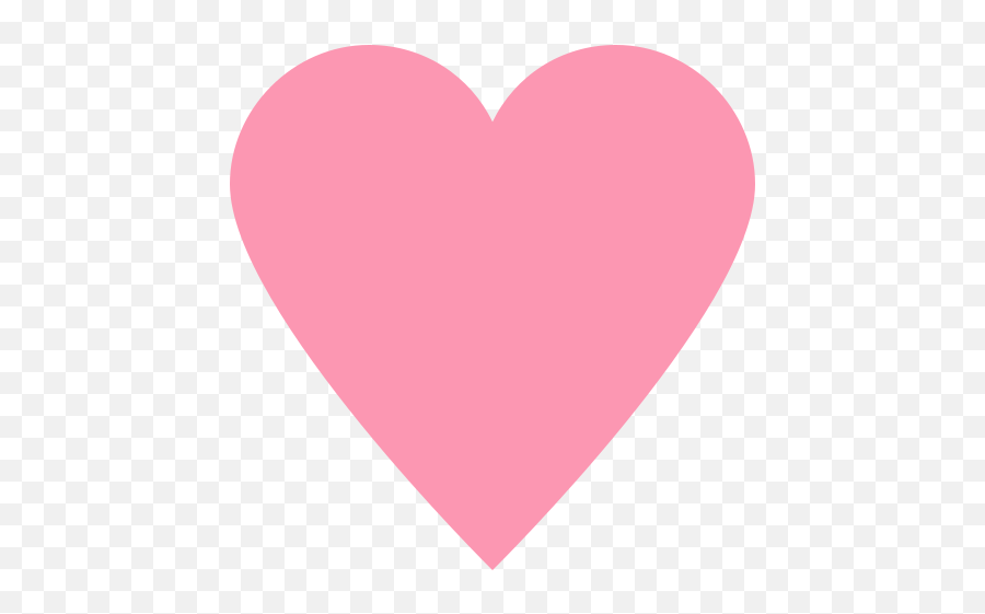 White Heart Suit Emoji High Definition Big Picture And - Heart Png,Heart Eyes Emoji Copy And Paste