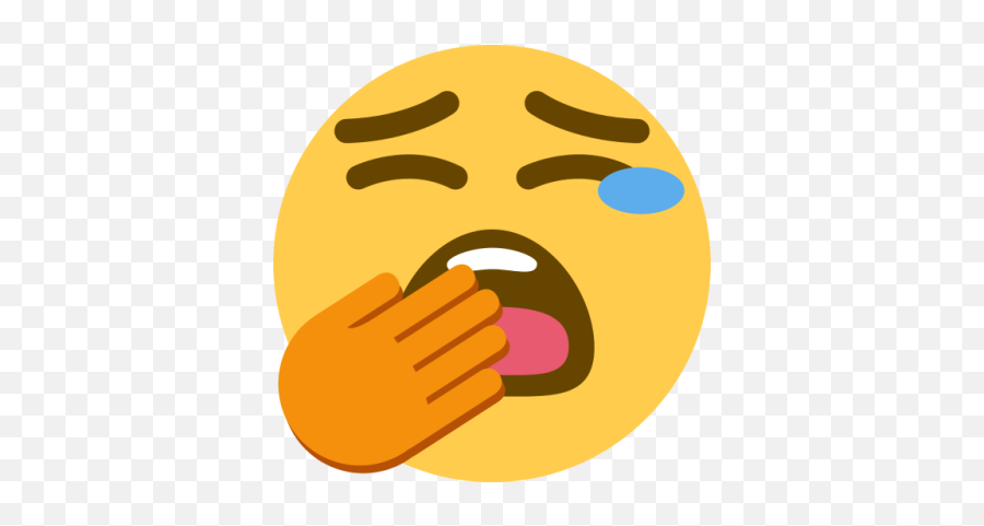 Discord Png And Vectors For Free Download - Discord Emoji,Ahegao Emoji