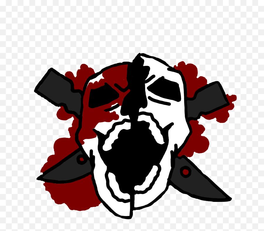 Popular And Trending Matar Stickers On Picsart - Free Fire Kill Symbol Emoji,Headshot Emoji