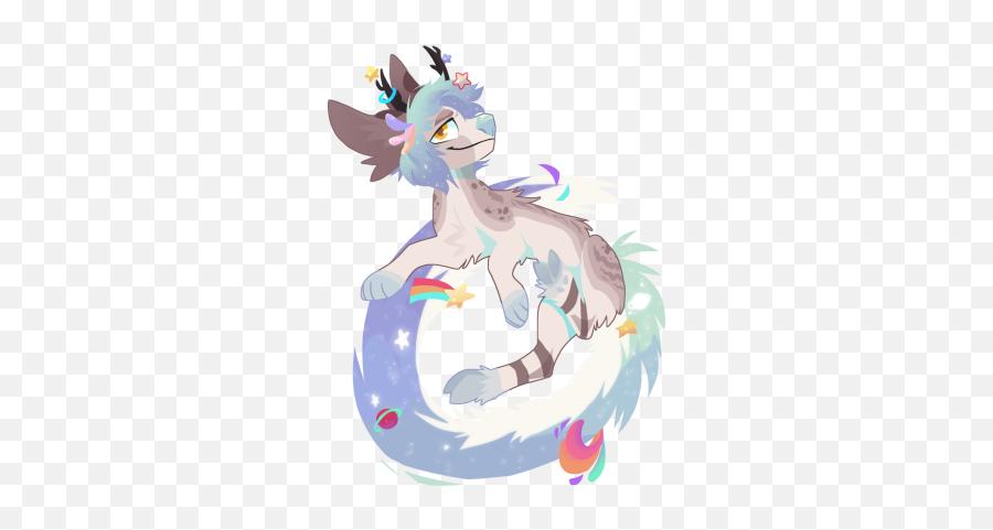 Fanmade Furvilla Discord - Come Join Us  Furvilla  Illustration Emoji