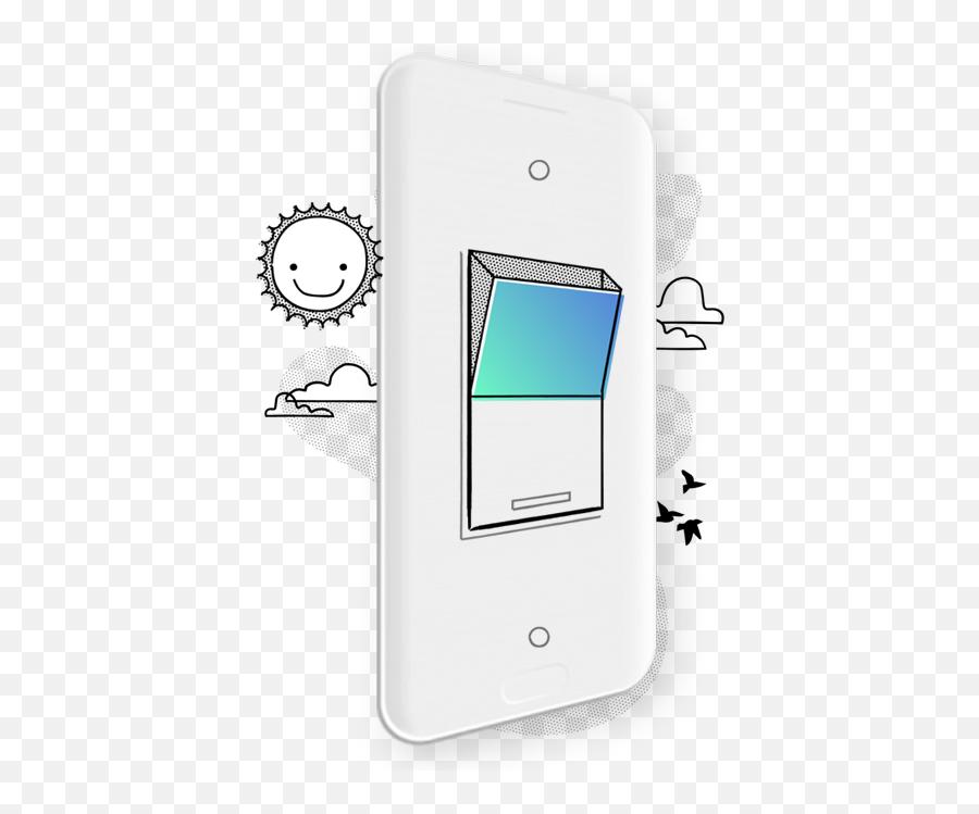 5 Features That Will Make Life - Iphone Emoji,Memoji Iphone 7