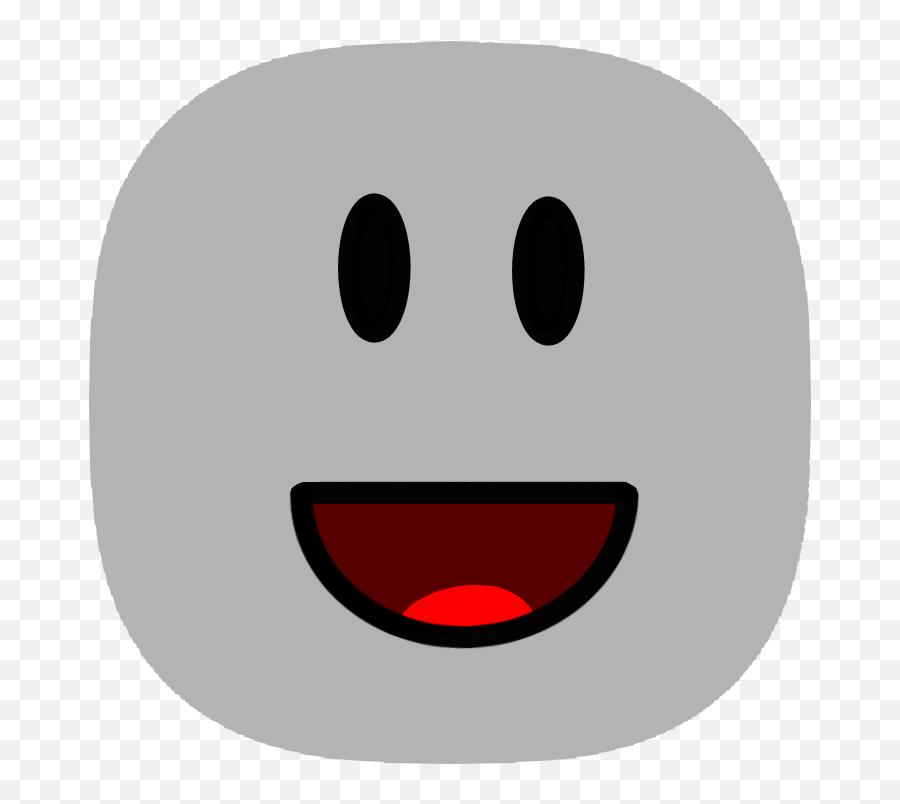 brickplanetemoji hashtag on Twitter - Smiley