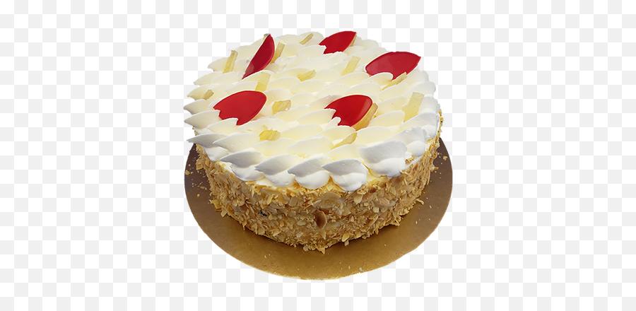 Le Moulin De Provence Inc Delivery Ottawa Uber Eats - Fruit Cake Emoji,Iphone Cake Emoji