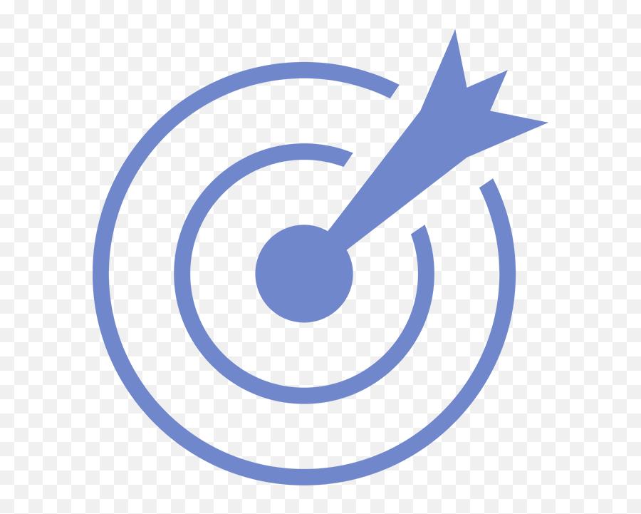 Formal Communication Clipart - Circle Emoji,Rotfl Emoji