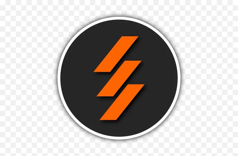 Lightning Launcher Apk App For Android - Lightning Launcher Emoji