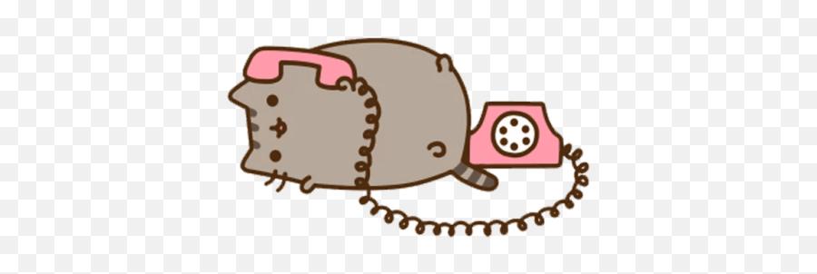 Iphone Png And Vectors For Free - Cute Pusheen Drawings Emoji,Eiffel Tower Emoji Iphone