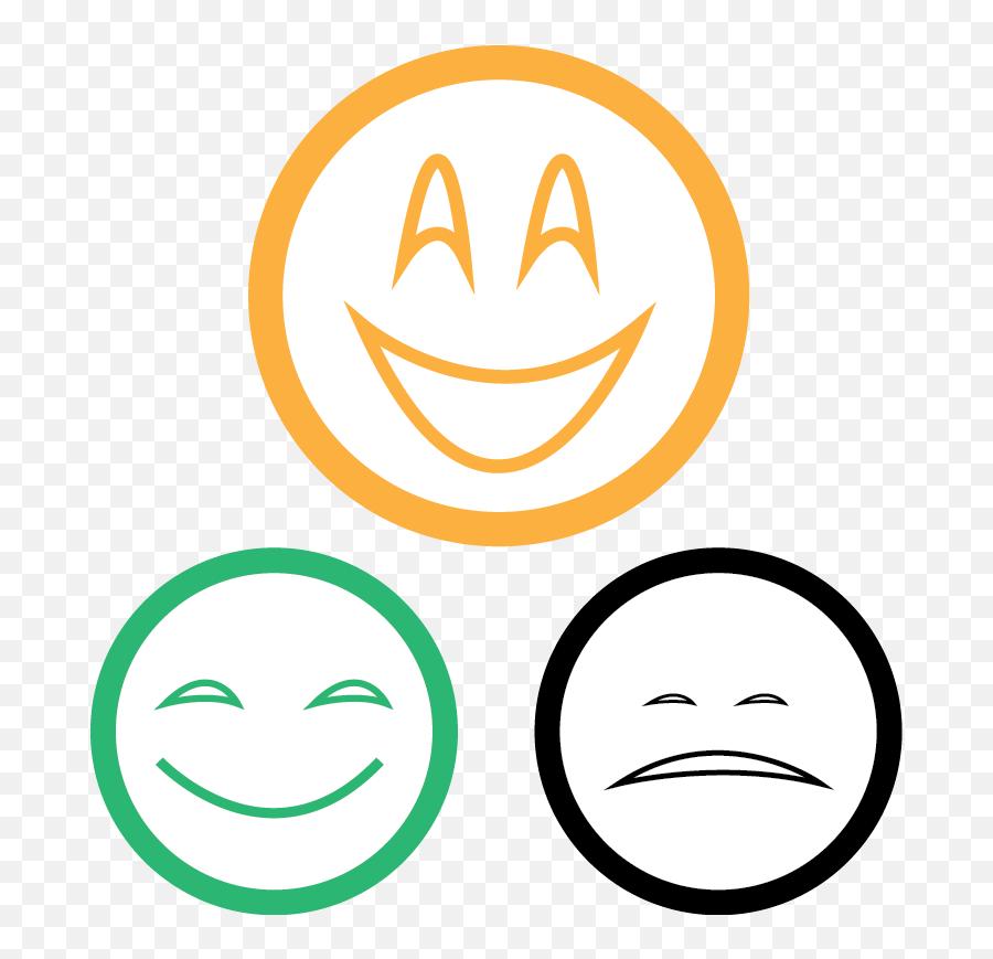Blog - Number 1 Hand Vector Free Emoji,Lewd Emoticon