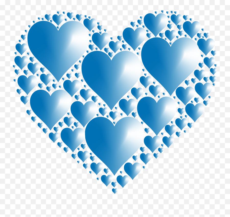 Iphone Heart Emoji - Iphone Heart Emoji