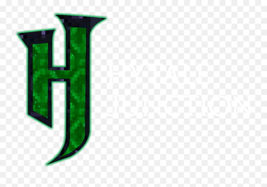 Hytale Discord Emoji Pack - Hytale Logo Transparent Jpg