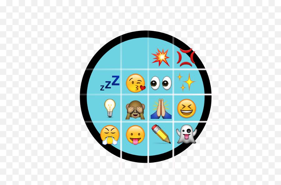Imoji - Apps On Google Play Happy Emoji,Tearing Up Emoji