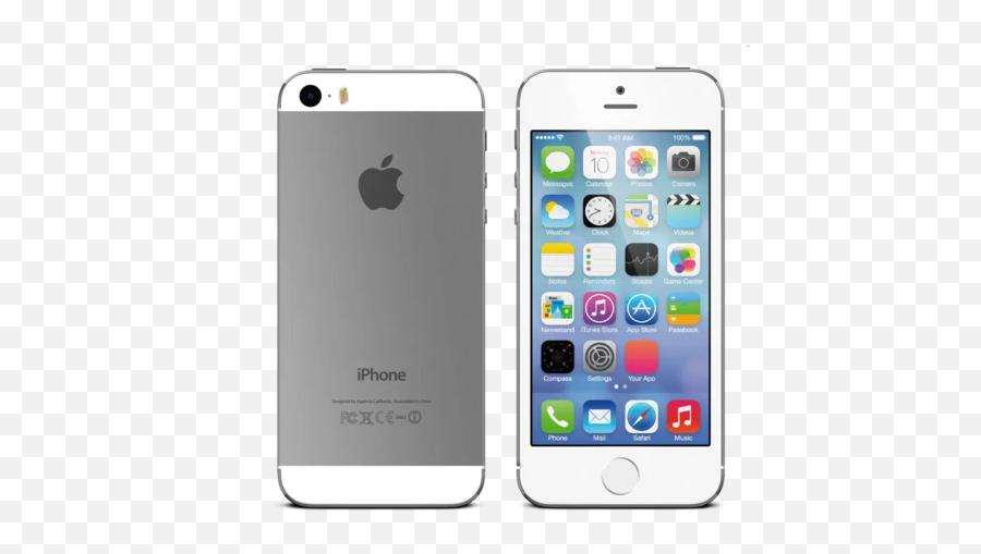 Iphone 5s 16gb - Iphone 5s Emoji,Emoji On Iphone 5s