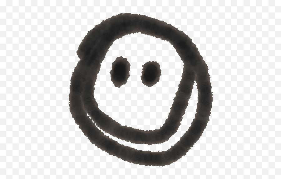 User Experience Deliverables - Smiley Emoji
