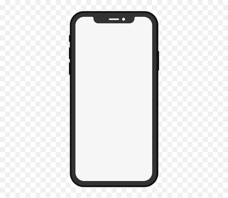 Iphone Apple Smartphone - Iphone Png Emoji,Emoji Iphone Case