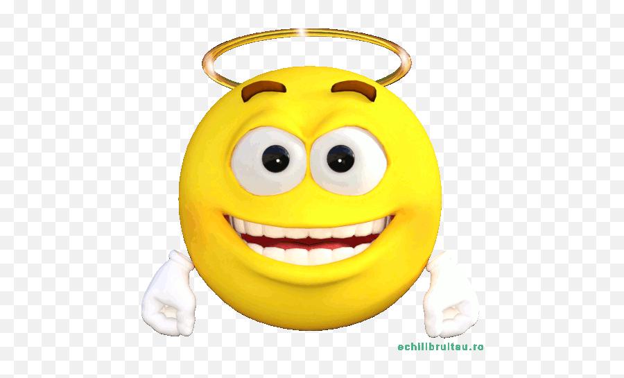Emoji Emojis Gif - Emoji Emojis Emoticon Discover U0026 Share Gifs Funny Stickers For Whatsapp Dp,Laughing Crying Emoji Meme