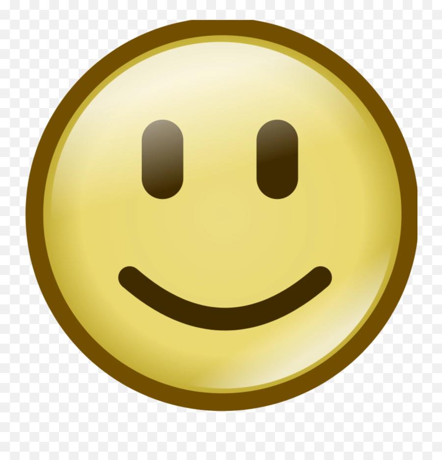 Abc Creates App For Providing Feedback - Emoticon Carita Feliz Facebook Emoji,Weed Emoticon