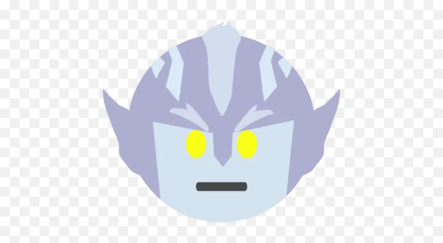 Custom Discord Emojis Tumblr - Clip Art