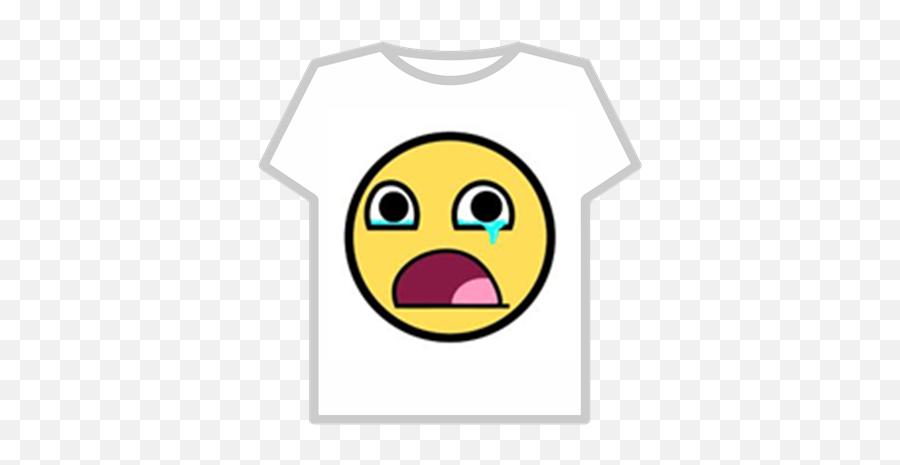 Awesome Crying Face - Sad Face Gif Png Emoji,Crying Face Emoticon