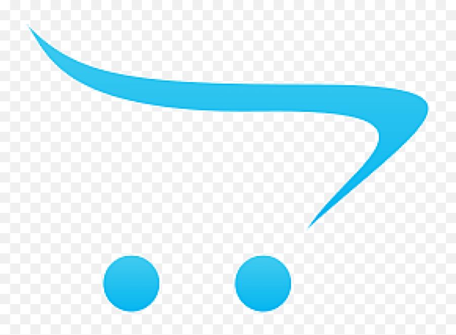STRAWBERRY SHORTCAKE by LALS - Coat Emoji