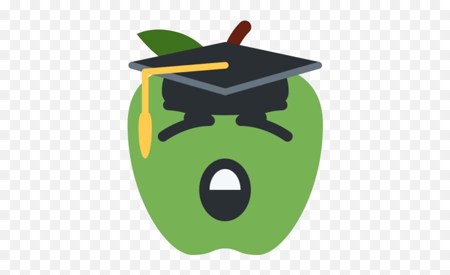 Emblem Emoji