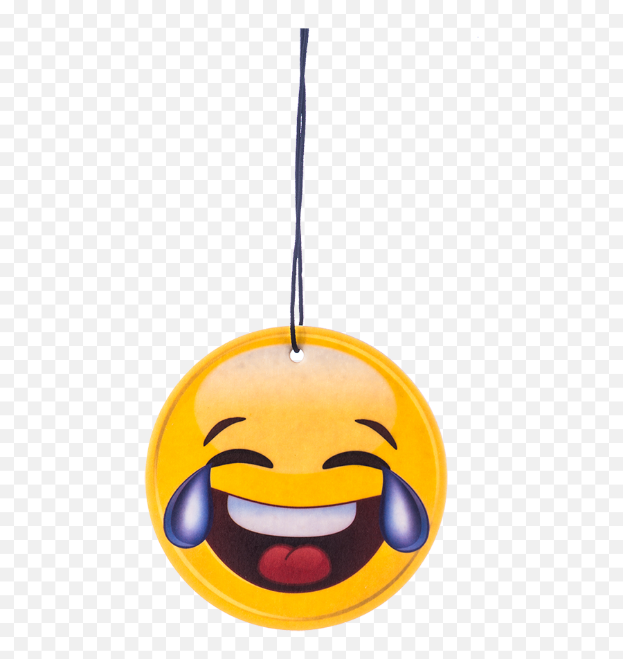 Crying Emoji - Smiley,Crying While Laughing Emoji