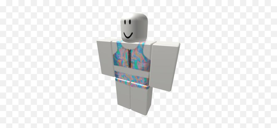 Gymnastics - Blue Pearl Roblox Emoji,Gymnastics Emoji For Iphone