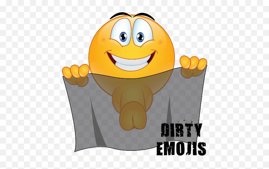 Emoji Xxx,Ahegao Emoji